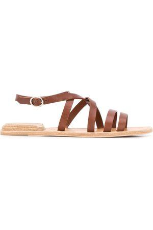 Officine creative Strappy sandals