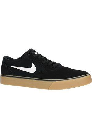 Nike Sportschoenen - SB Chron 2 Skate Shoes