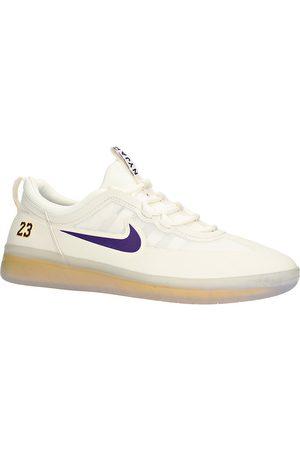 Nike Sportschoenen - Nyjah Free 2 NBA Skate Shoes