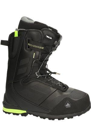 Nitro Heren Laarzen - Incline TLS 2022 Snowboard Boots