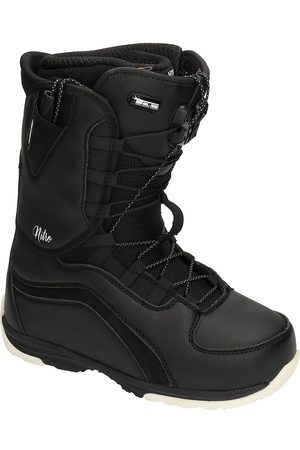 Nitro Dames Laarzen - Futura TLS 2022 Snowboard Boots