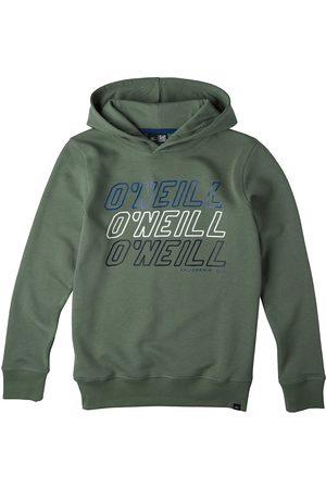 O'Neill Jongens Hoodies - All Year Hoodie
