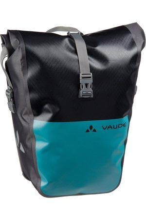 Vaude Heren Rugzakken - Sporttas ' Aqua Back Color