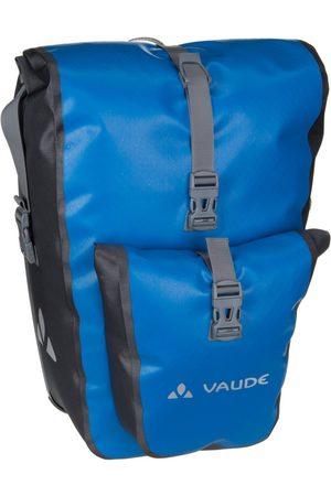 Vaude Heren Rugzakken - Sporttas 'Aqua Back Plus
