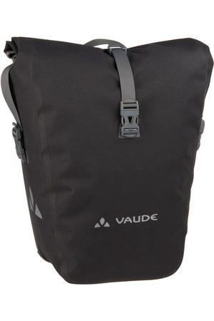 Vaude Sporttas 'Aqua Back Deluxe