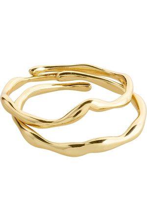 Pilgrim Dames Ringen - Ring 'Jessee