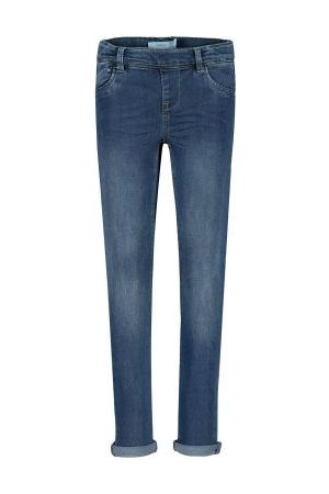 NAME IT Jeggings - Jeans