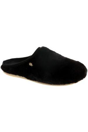 HOT POTATOES Pantoffels