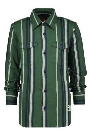 Vingino Overhemden - Overhemd