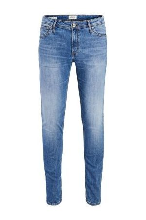 JACK & JONES Jeans - Jeans