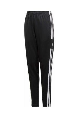 adidas Lange broeken - Trainingsbroek