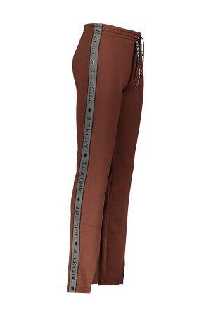Elle Joggingbroeken - Lange broek