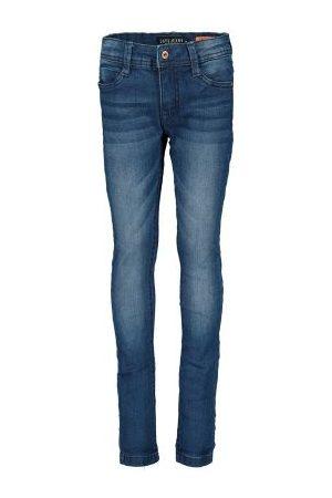 Cars Skinny - Jeans