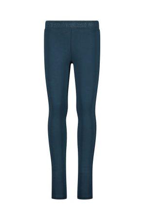 Raizzed Leggings - Lange broek