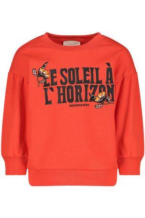 Scotch&Soda Sweaters - Sweater