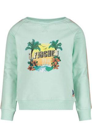 Jake Fischer Sweaters - Sweater