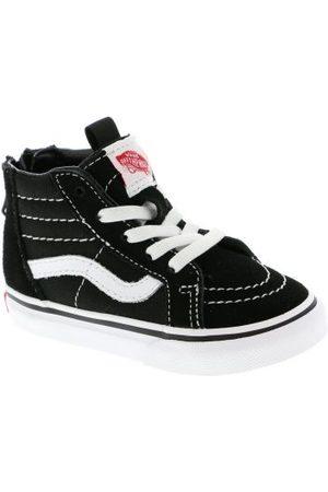 Vans Sneakers - Sneakers