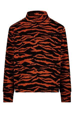 Vingino Sweater