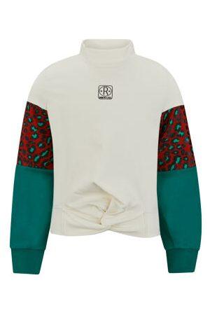 Retour Sweaters - Sweater
