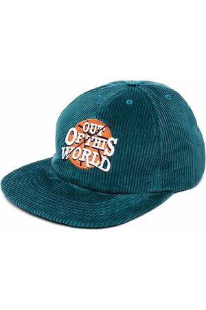 JUST DON Out Of This World cap