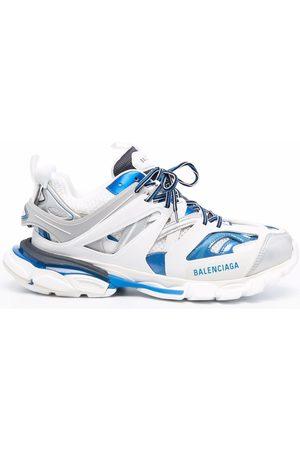 Balenciaga Heren Lage sneakers - Track sneakers