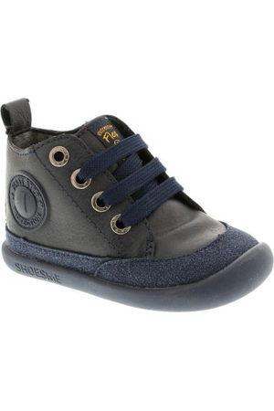 Shoesme Veterschoenen - Schoenen