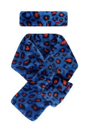 B.Nosy Sjaals - Sjaal