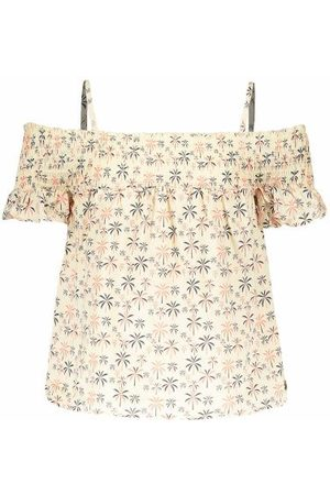 street called madison Blouses - Blouse