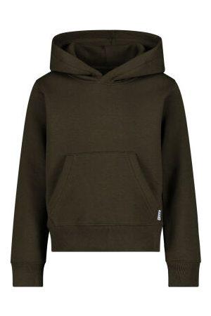 JACK & JONES Sweaters - Sweater