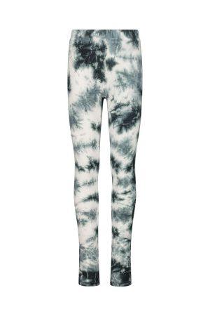 Raizzed Lange broek