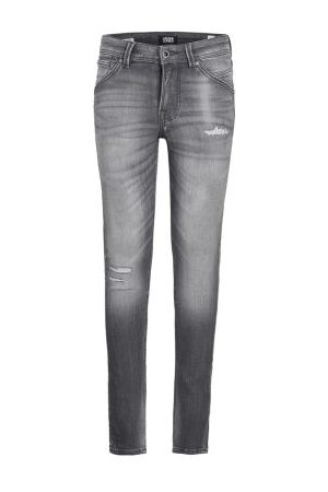 JACK & JONES Skinny - Jeans