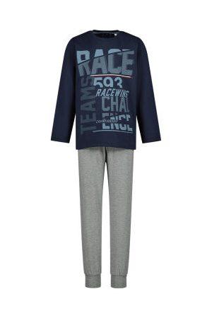 Sanetta Pyjama's - Pyjama