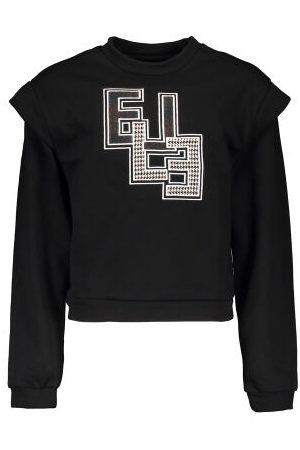 Elle Sweaters - Sweater