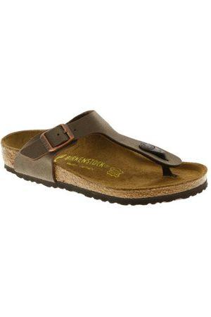 Birkenstock Teenslippers - Slippers