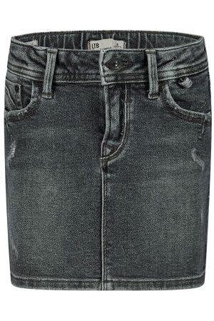 LTB Jeansrokken - Rok