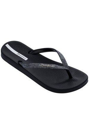 Ipanema Teenslippers - Slippers