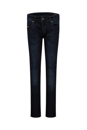 Diesel Skinny - Jeans