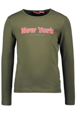 TYGO & vito T-shirt