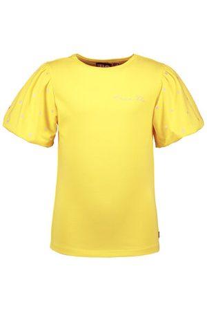 Like Flo T-shirt