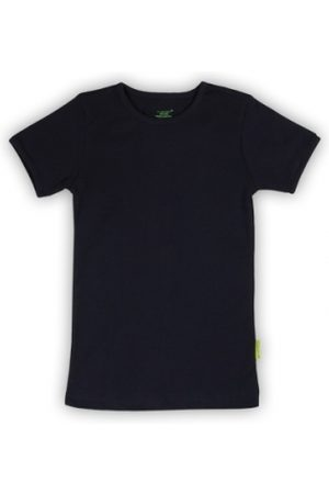 Claesen's Korte mouw - T-shirt