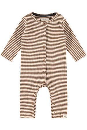 Babyface Outfit sets - Boxpak
