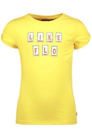 Like Flo Korte mouw - T-shirt