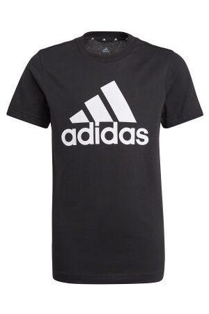 adidas Korte mouw - T-shirt