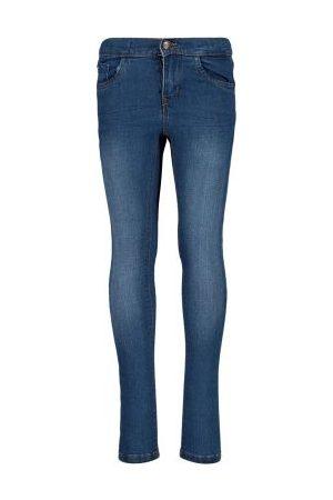 NAME IT Skinny - Jeans