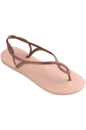Havaianas Slippers - Slippers