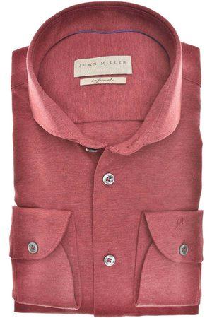 john miller Heren Overhemden - Overhemd 5139361-470