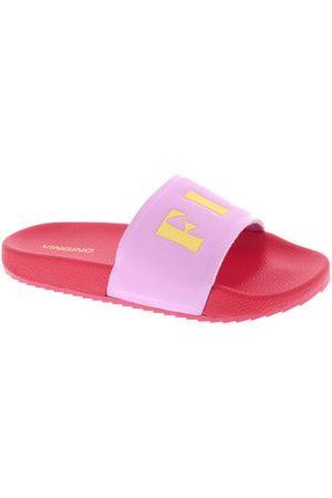 Vingino Slippers