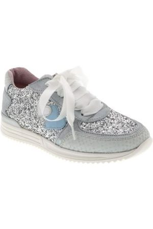 Le Chic shoes Sneakers