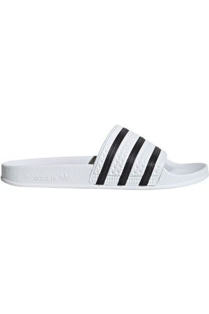 adidas Slippers - Slippers