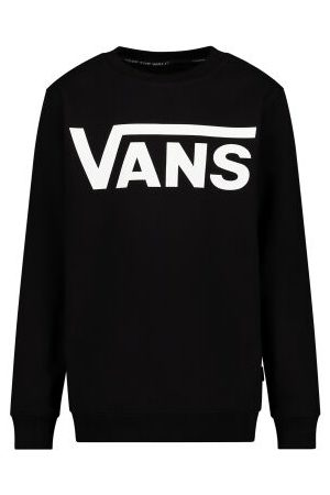 Vans Sweaters - Sweater